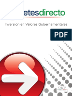 folleto_explicativo_cetesdirecto.pdf