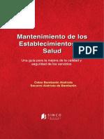 ONGS 0354.pdf