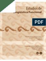 Estudios de Lingüística Funcional (UAQ, 2015) (1).pdf