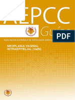 AEPCC_revista05-ISBN.pdf