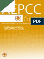 AEPCC_revista05-ISBN.pdf
