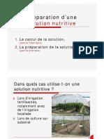 P AtelierSolutionNutritive.pdf