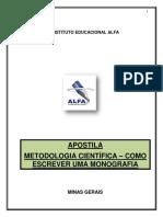 monografia-complementacao.pdf