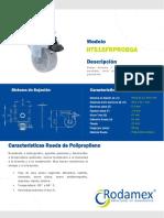 9ec51-ht515frprobga.pdf