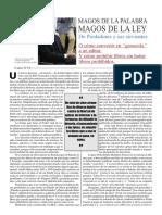 Varela, Pedro - Carta.pdf