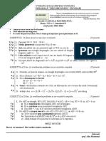 Microsoft Word - Teza Clasa a VII-A 2016 Sem II Varianta de Tipar-2