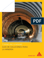 Sika Guia Minera 2014 Final-F2