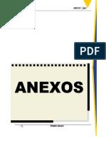 ANEXOS  -  UNIDAD - ABRIL.docx