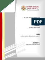 Analisis juridico.pdf