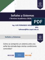 Clase 1.2  SEÑALES Y SISTEMAS_INTROUDUCCIÓN.pdf