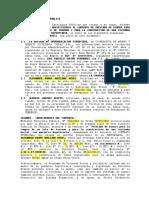DE 300 M2 ALEXANDER MAURO ORELLANO REYES(1).docx