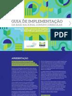 guia_BNC_implementacao_v4_1109.pdf