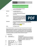 Informe Final Gestor Social_mes 0 Al Mes 13 Titihue Sector Central_corregido Al 31.01.18 (3)