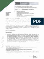 Res 00737 2014 Servir Tsc Segunda Sala