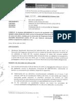 Res 00980 2015 Servir Tsc Primera Sala