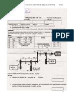 Problema de la segunda practica 2018-I.pdf