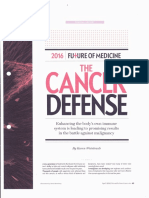 cancer defense.pdf