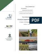02-08 Intensive Vegetable Production.en.Pt (1)