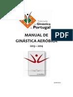 Slidex.tips Manual de Ginastica Aerobica