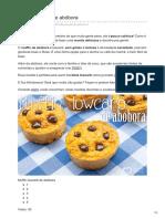 Blogdamimis.com.Br-Muffin Lowcarb de Abóbora (1)