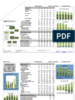 PEMEX Factsheet e