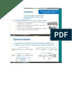 Capacitación Pelco.docx
