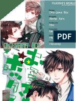 Okosama_Box-ilovepdf-compressed.pdf