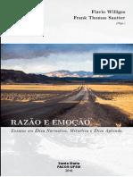 RAZAO_E_EMOCAO_ensaios_em_etica_metaetic.pdf