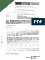 Res 00881 2013 Servir Tsc Primera Sala