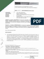 Res 00311 2014 Servir Tsc Primera Sala