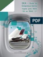 Guia da Empresa Aérea.pdf