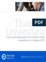 Curso-Excel-Avanzado.pdf