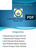 electricidadysistemaelectricodelosbuques-120910124838-phpapp02