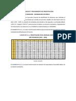 4_ANALISIS_DE_CONSISTENCIA.docx.docx
