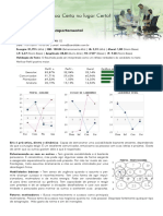 modelo_relatorio_Profiler.pdf