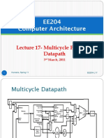 Lec17-Multicycle+Processor+Datapath
