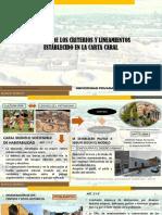 COPAMO GRUPO DIAPOS 5555.pptx