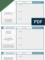 08.AAP - Buyer Persona - Ferramenta.pptx