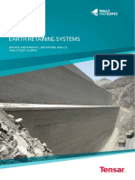 TensarTech_Earth_Retaining_Systems_November_2011_issue_10.pdf