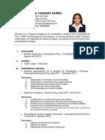 Giannella Curriculum 2018 f