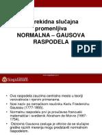7.Raspodele neprekidne sluč. prom.pdf