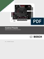 F01U266058-01 GV4 Series UL Install Instructions
