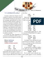 14- La Debilidad de La Casilla g7