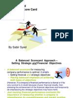 Presentation BSC.pdf