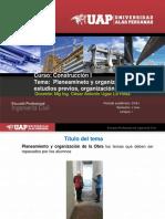 Semana 1 - Introducción Construcciones i - Copia