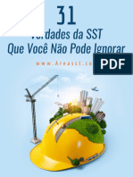 eBook-SST-31-verdades.pdf
