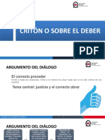 EL CRITON (1) (1)