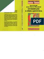 Sven Ortoli - Introdução à Física Quântica - Dom Quixote 1986.pdf