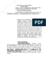 05152.pdf