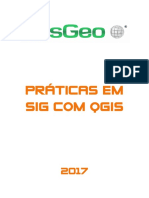 Apostila_PQGIS